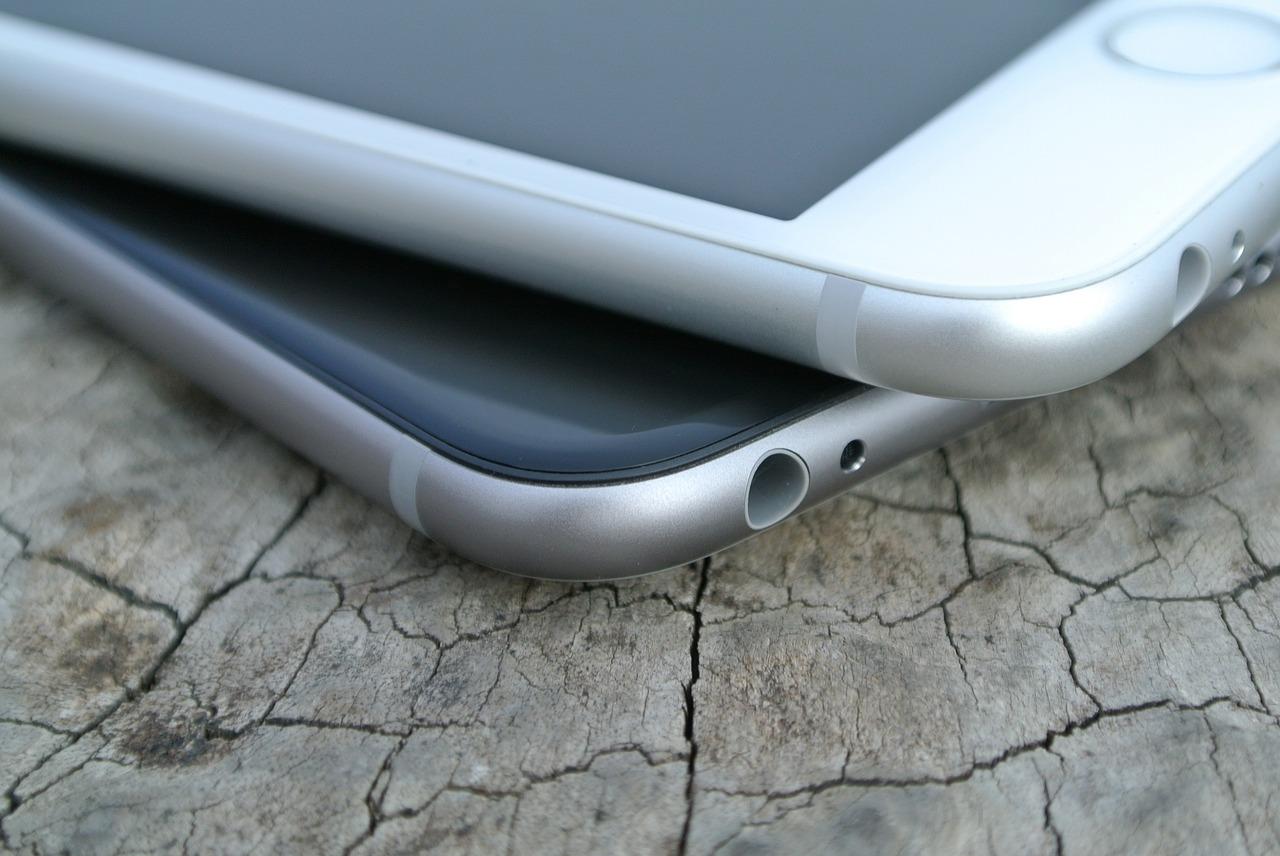 Apple iPhone 6 iPhone 6s bateria