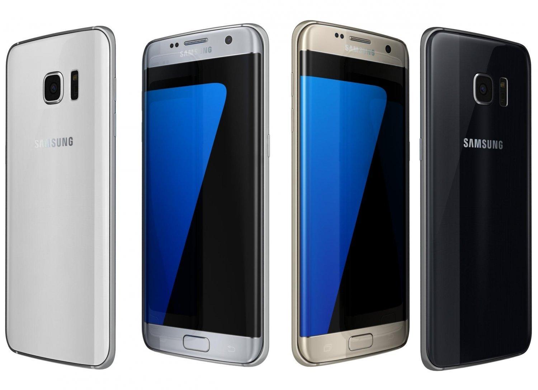 Design do Galaxy S10 Lite