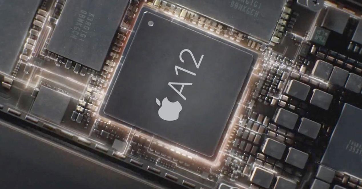 Apple iPhone Xs iPhone Xr