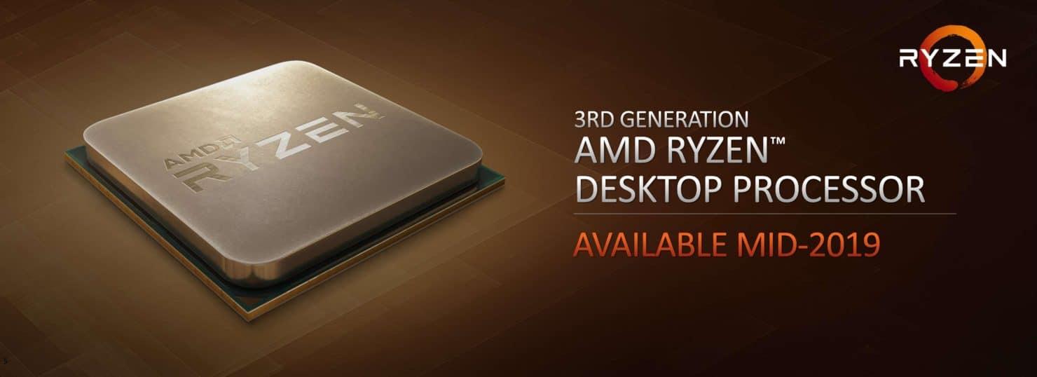 AMD conseguiu