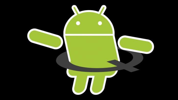 Android Q vai trazer 'Dark Mode', 'Desktop Mode' e muito mais!
