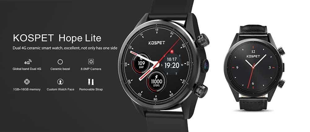smartwatches do