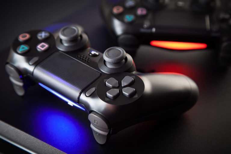 Estúdios já estão a mudar o foco da PlayStation 4 para a PlayStation 5