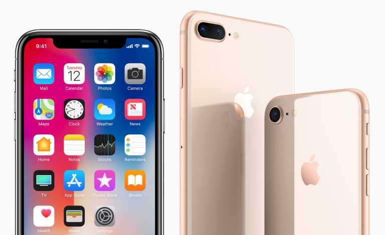 Apple admite que o preço do iPhone não está a ajudar as vendas