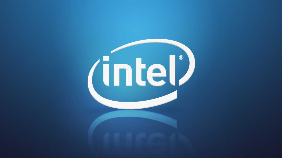 Intel wants to join TSMC's customer list for the 5nm process !?