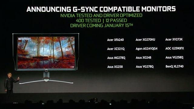 GeForce 417.71