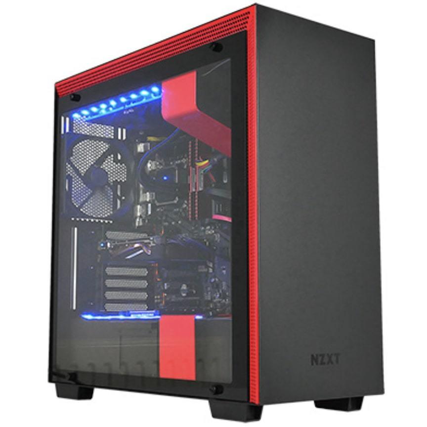 melhores configurações de PC