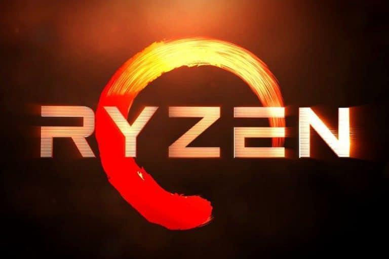 Os processadores AMD Ryzen 3000 vão ter 12 ou mais núcleos!
