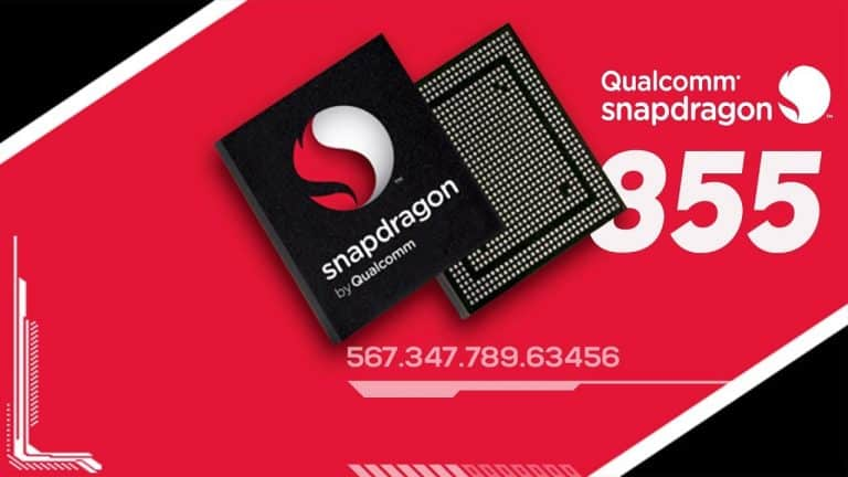 Snapdragon 860: a moda do light chegou aos chipsets!