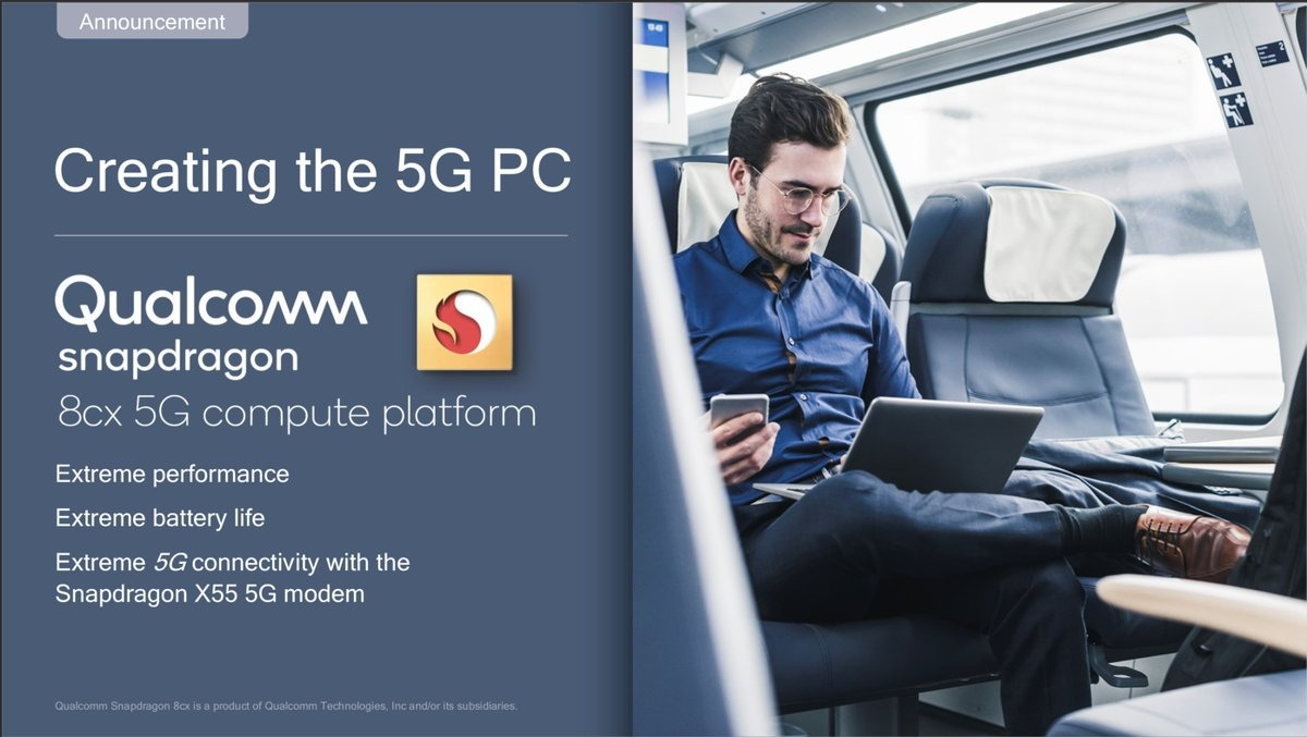 5G PowerSave