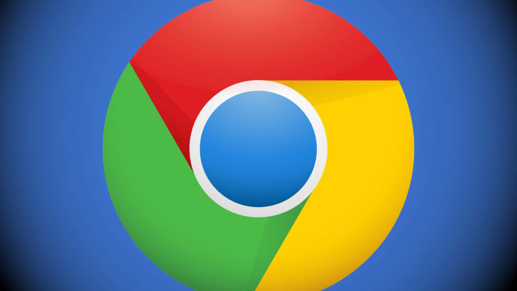 Google Chrome: users on alert with new danger!