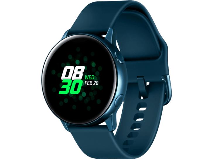 de smartwatches