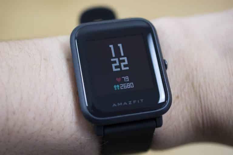 Xiaomi Bip 2 – Data de lançamento, Preço e Últimos rumores