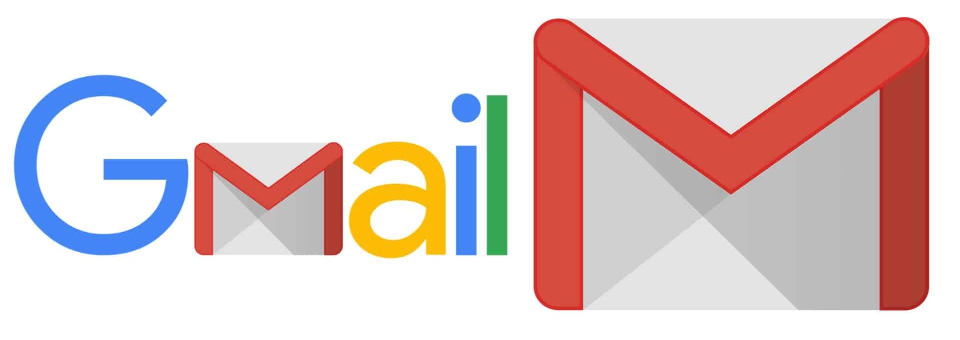 Gmail traz novidades