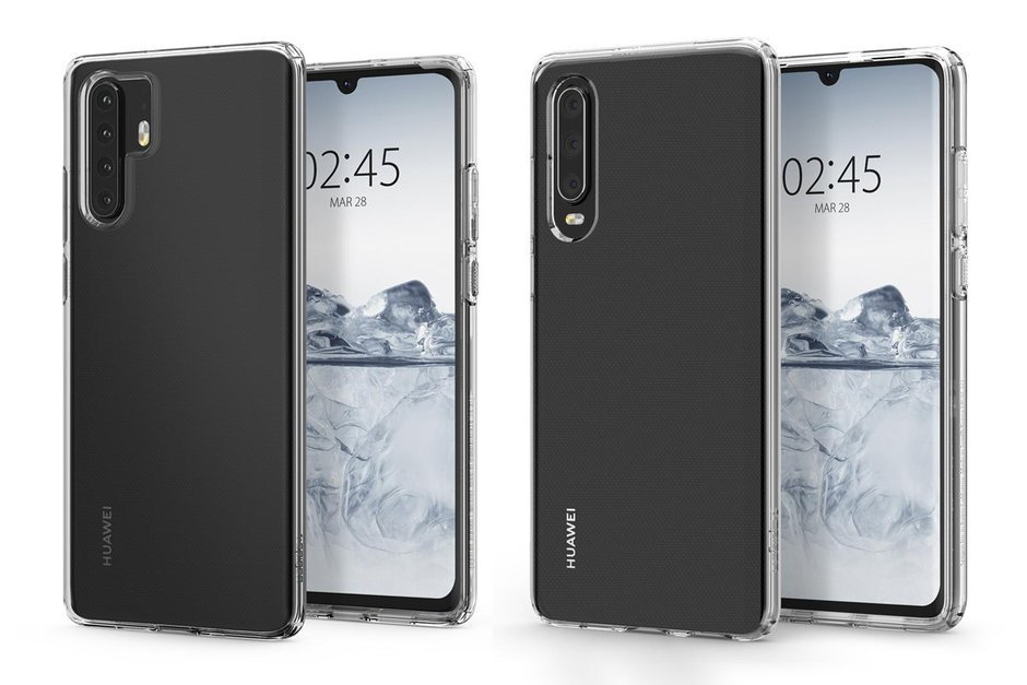 rival do Galaxy S10