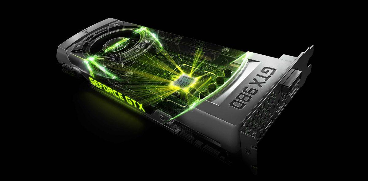 NVIDIA poderá revelar a sua arquitetura 'Ampere' de 7nm já na GTC 2019