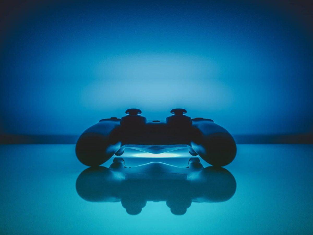 Sony PlayStation 5:
