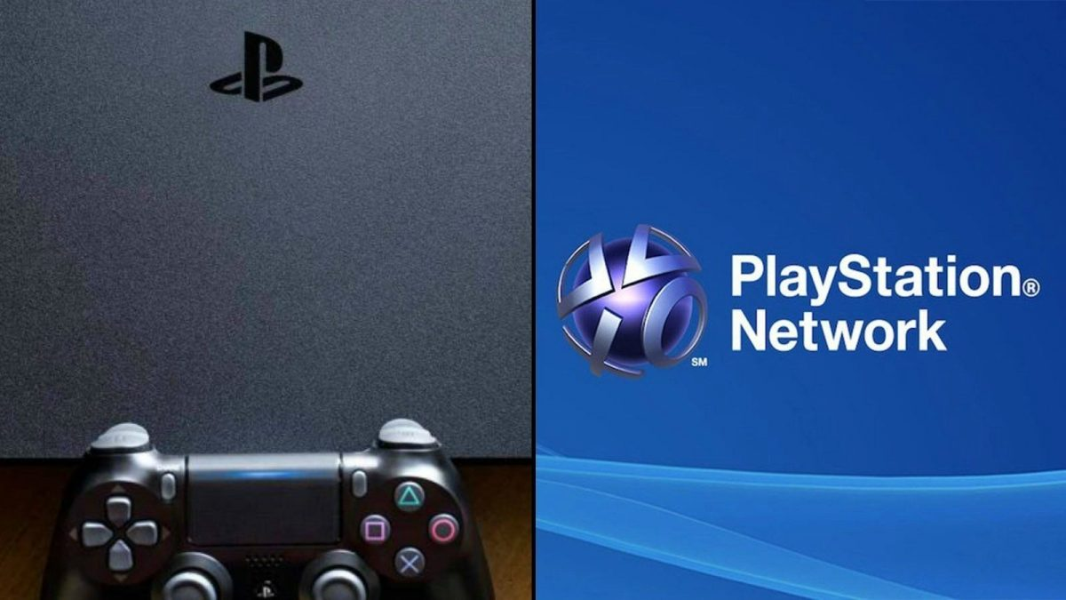 PlayStation Network, ID Psn