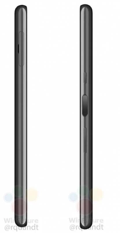 Xperia L3
