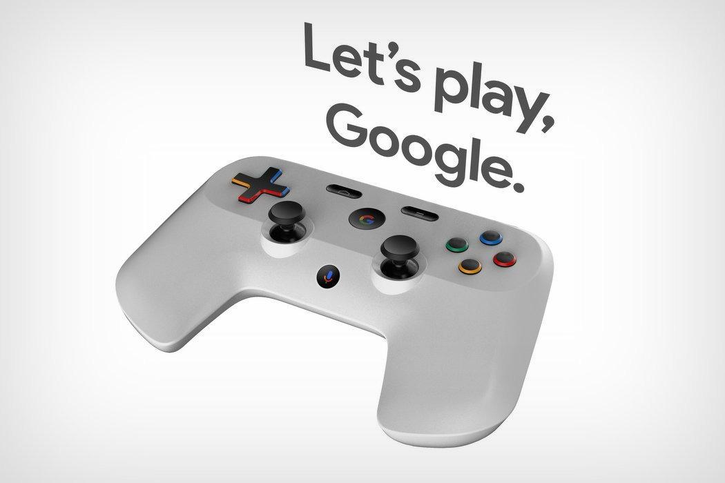 futuro do gaming