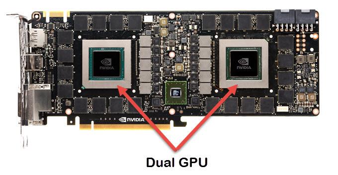 Intel roubou