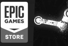 Epic Games vs Steam
