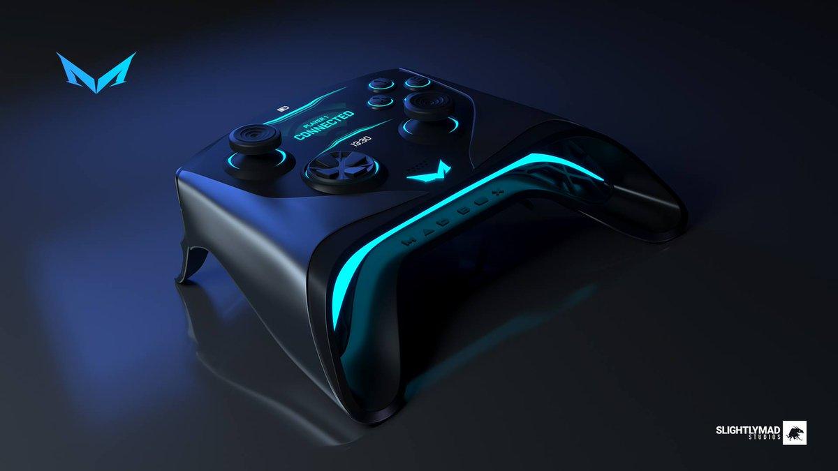 rival da Playstation
