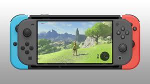 Nintendo mini