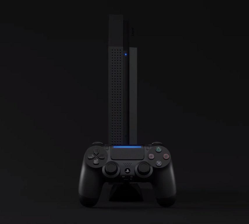 SSD da PlayStation 5