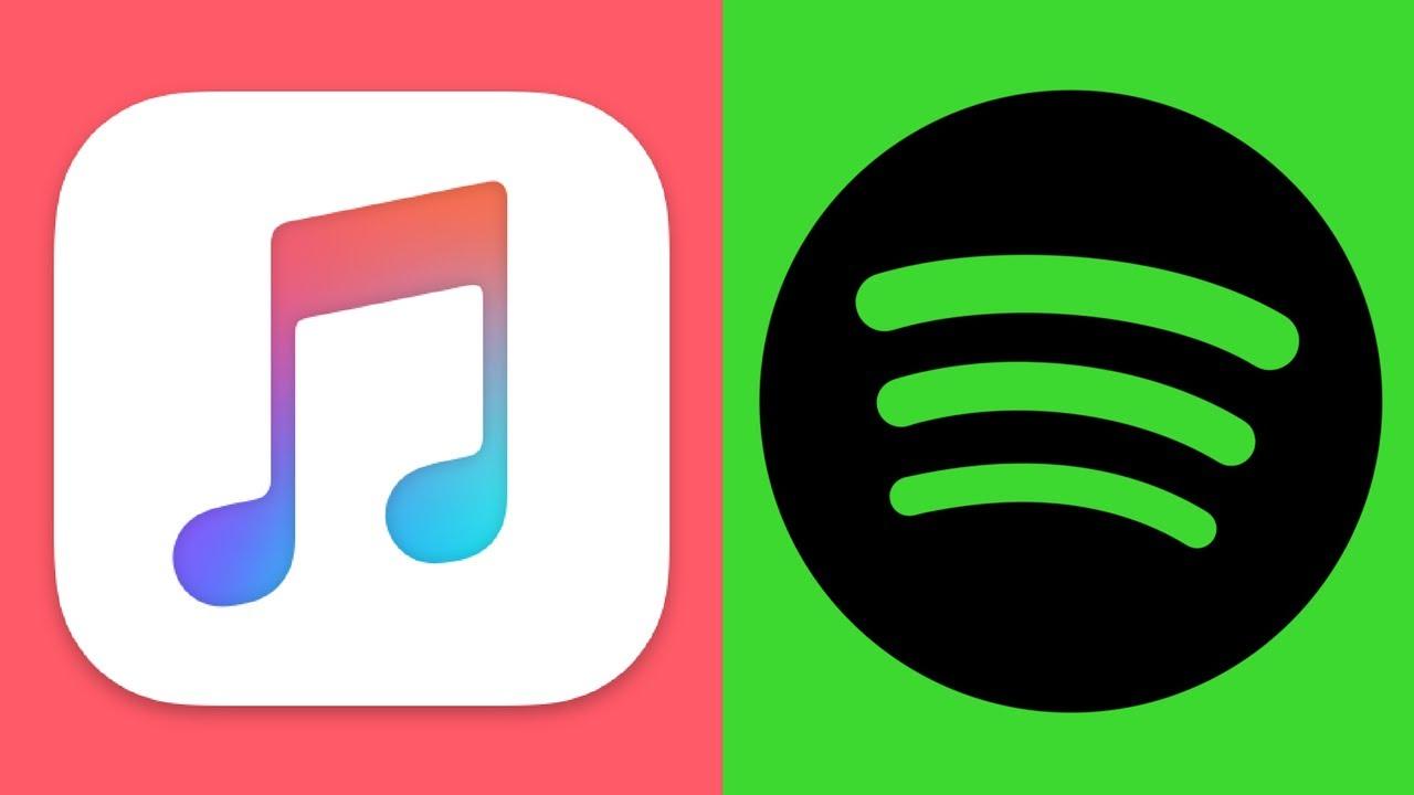 Apple Music plataforma