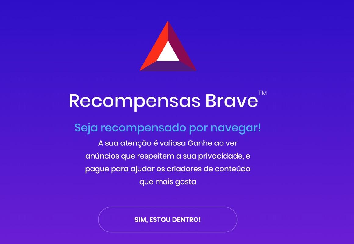 Brave: