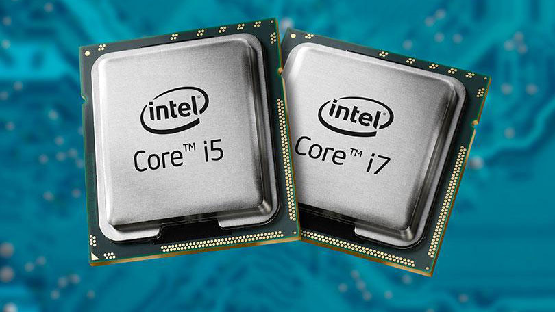 Intel já revelou