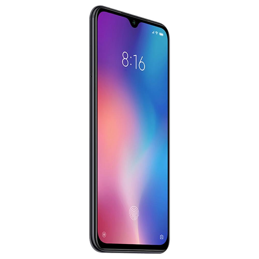 Xiaomi Mi 9 SE por