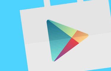 Descarregou e instalou esta app da Google Play Store? Elimine já!