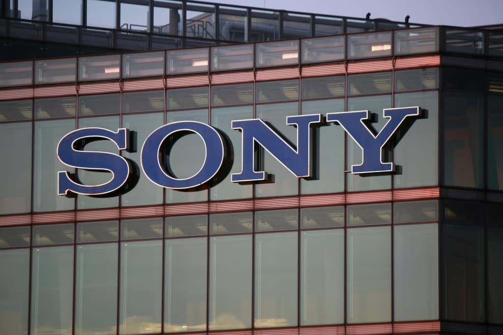 Did you know that Sony is being a success in the smartphone market?