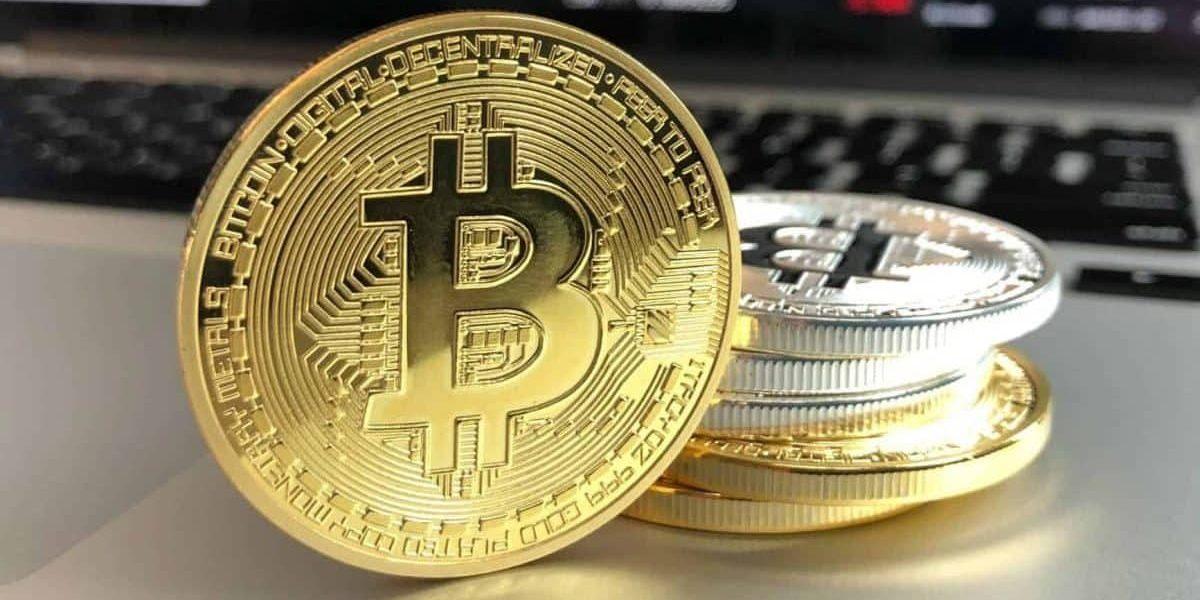 o que é a Bitcoin