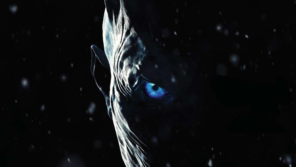 game of thrones vai voltar