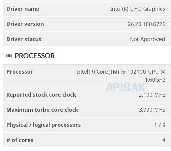 Intel vai usar