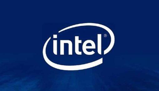 Porque razão não existem processadores Intel para smartphones?