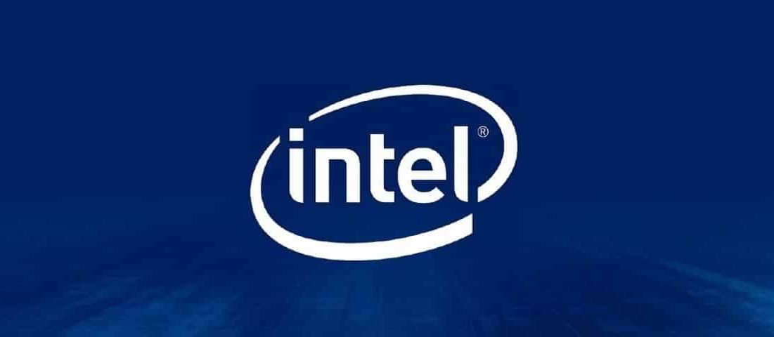 Intel não quer