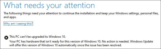 Maio do Windows 10