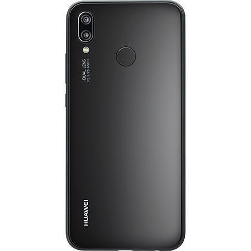 smartphones Huawei Google