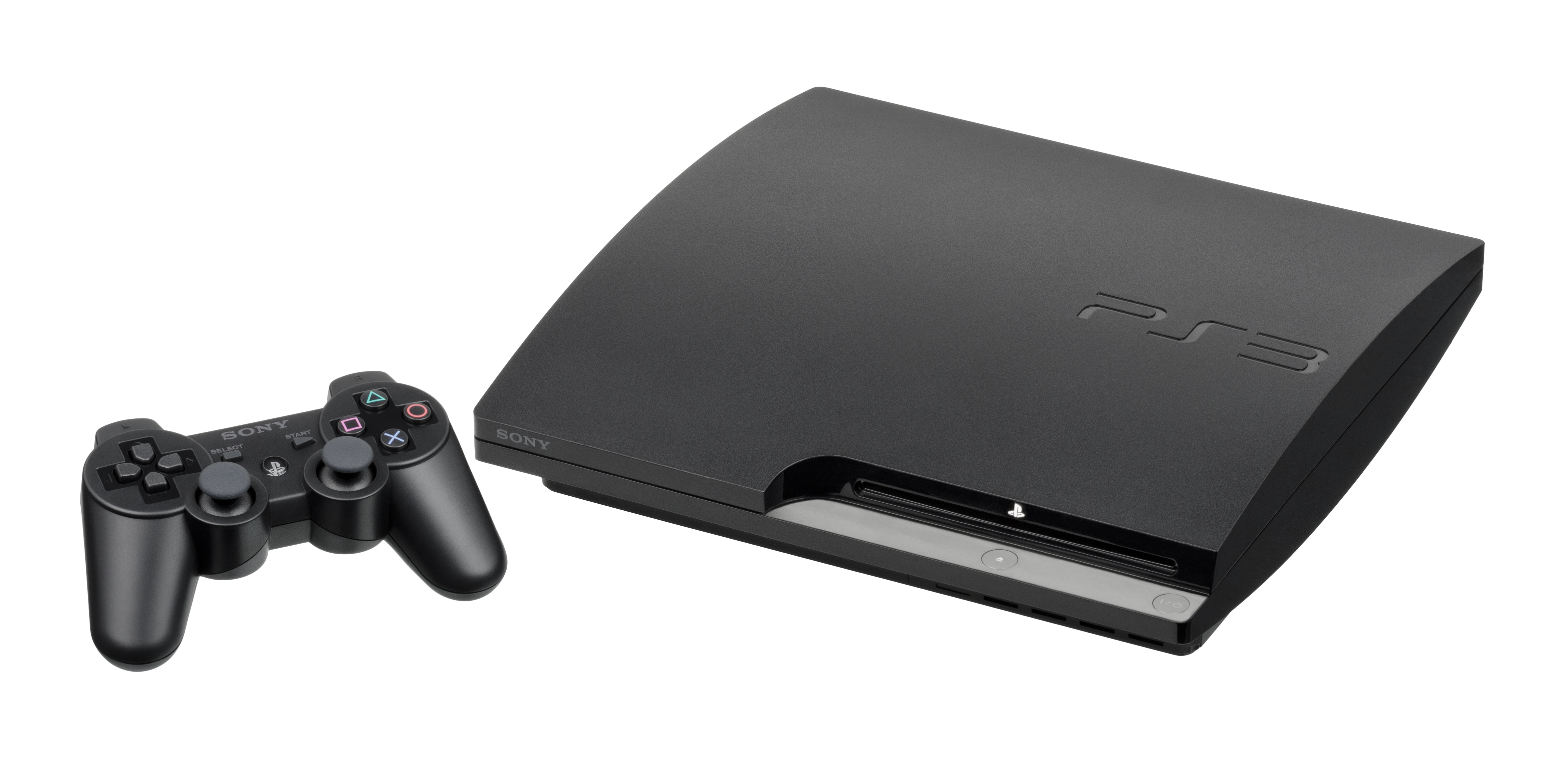 atualização PS3