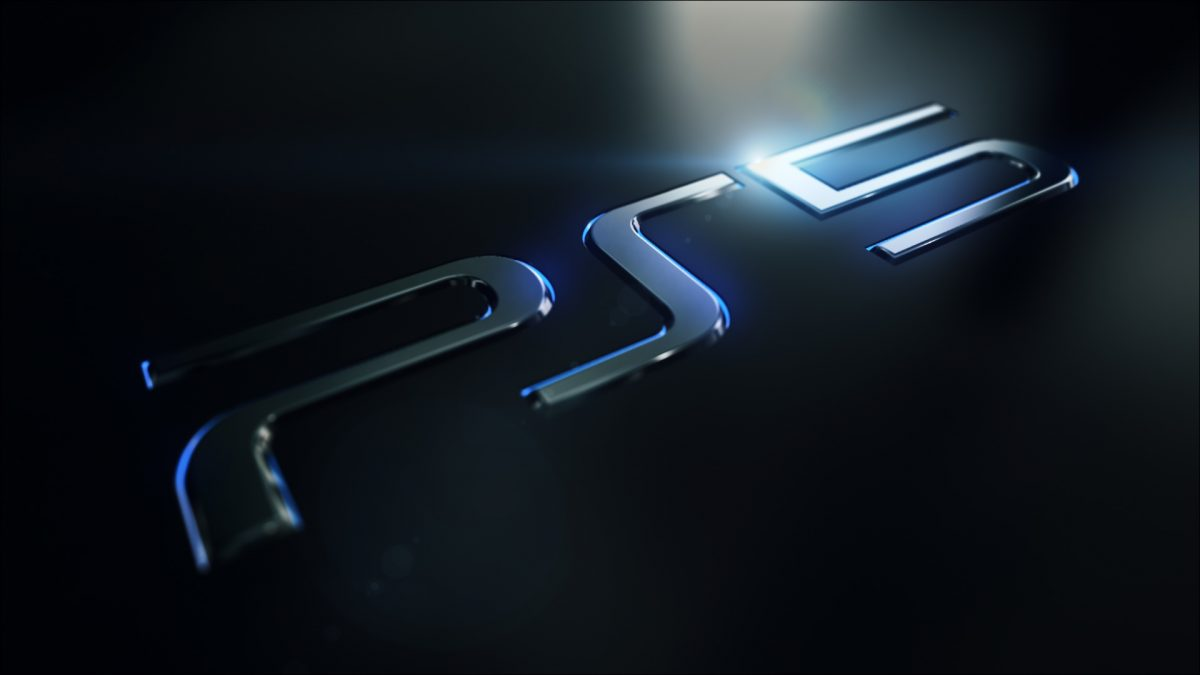 PlayStation 5 vai ser