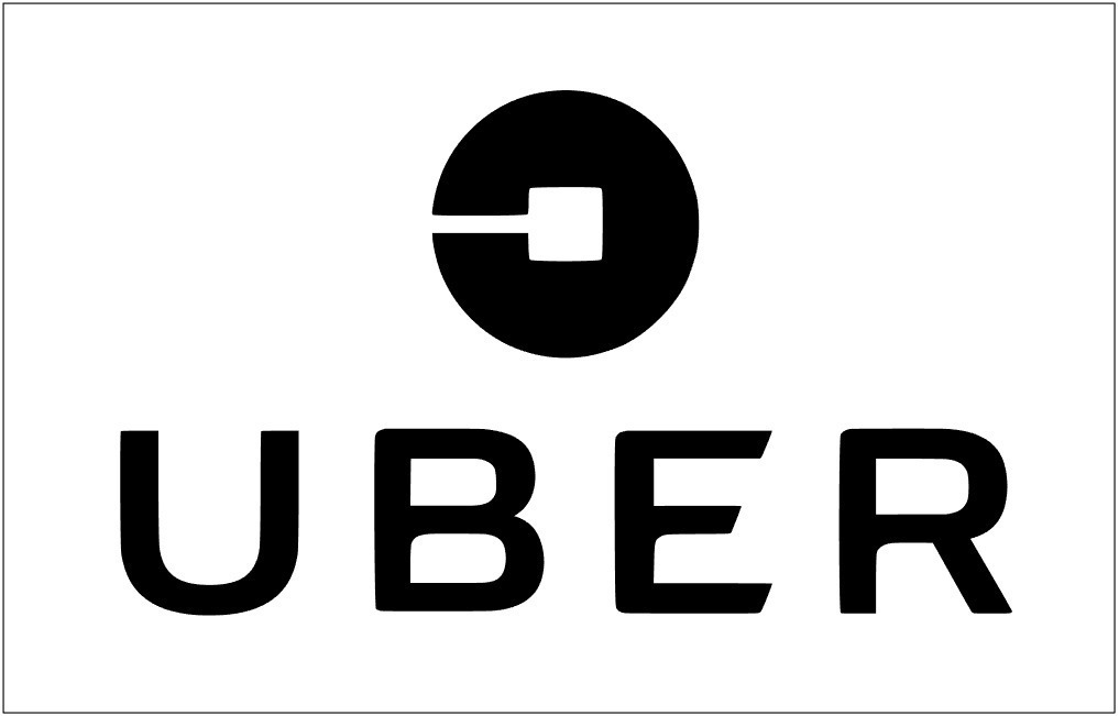 Uber prejuízo millhões