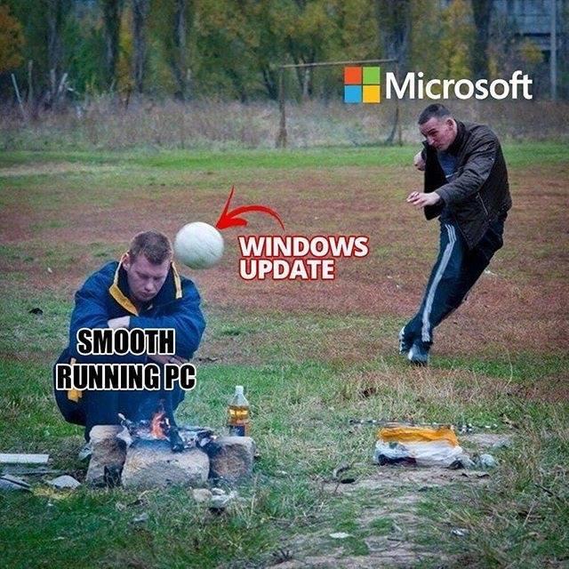 que o windows 10