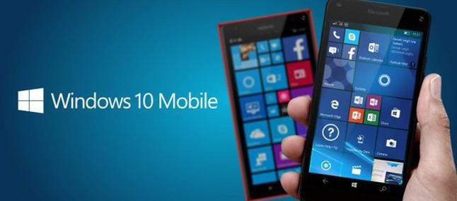 Regresso da Nokia