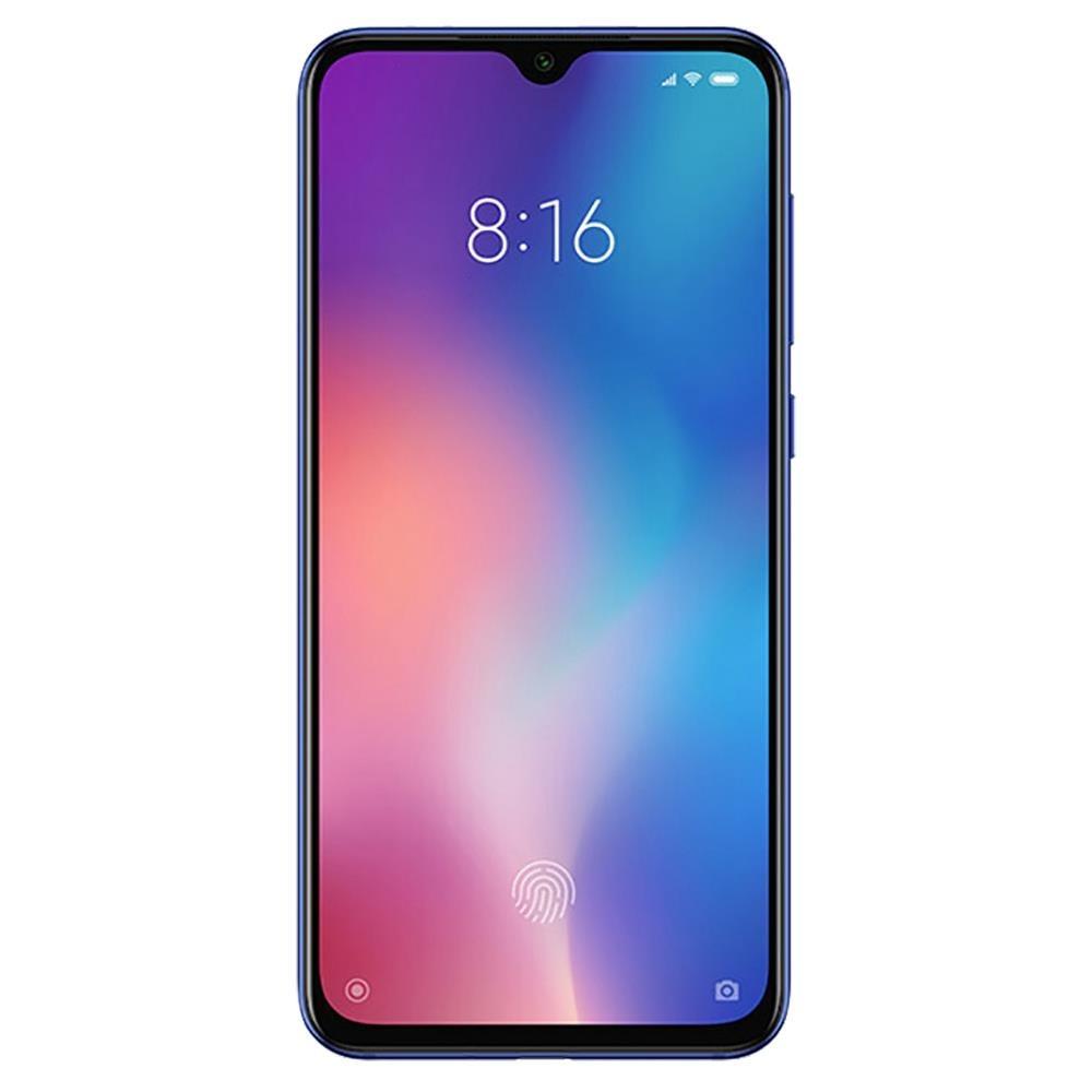 Xiaomi Mi 9 SE 6GB