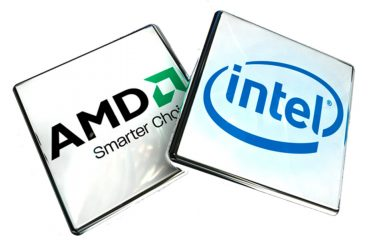 A Intel tem algumas coisas debaixo da manga para os próximos anos