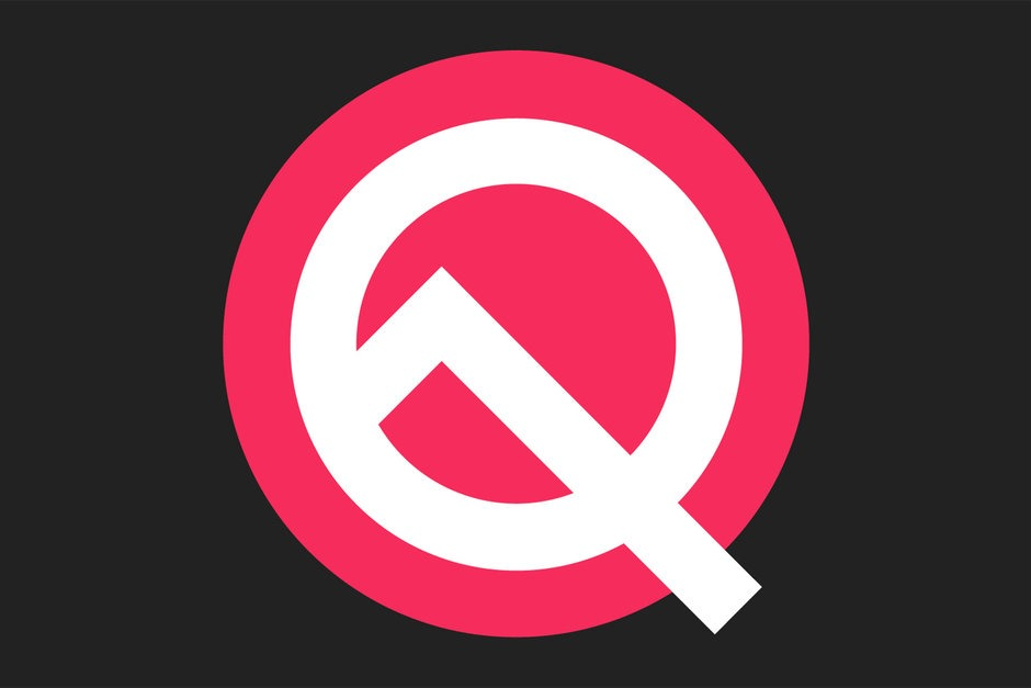 Android Q Developer Preview 4 já